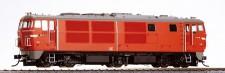 Zoukei-Mura SRS002-02 JNR Diesellok Serie DD54 Ep.3/4