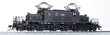 Zoukei-Mura SRS003-02 JNR E-Lok Serie EF13 Ep.2