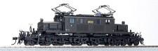 Zoukei-Mura SRS003-03 JNR E-Lok Serie EF13 Ep.2