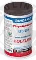 Bindulin bp50 Weißleim 500 g