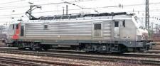 Mehano 37028 Akiem E-Lok Serie BB 37000 Ep.6