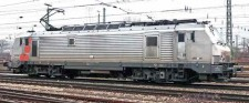 Mehano 37029 Akiem E-Lok Serie BB 37000 Ep.6 AC