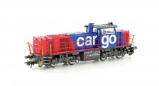Mehano 90240 SBB Cargo Diesellok Am 842 Ep.6