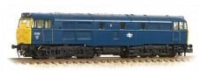 Graham Farish 371-112A BR Diesellok Class 31 Ep.4