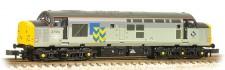 Graham Farish 371-167 BR Diesellok Class 37/5 Ep.4/5