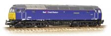 Graham Farish 371-655 FGW Diesellok Class 57/3 Ep.5/6