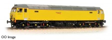 Graham Farish 371-656 Network Rail Diesellok Class 57/3 Ep.5/6