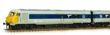 Graham Farish 371-742 BR Triebzug Class 251 6-tlg Ep.3/4