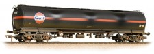 Graham Farish 373-562 BR GULF Kesselwagen 4-achs Ep.4/5