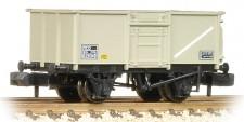 Graham Farish 377-251C BR offener Güterwagen 2-achs Ep.4