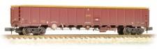 Graham Farish 377-651A EWS offener Güterwagen Ep.5