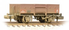 Graham Farish 377-955 BR offener Güterwagen 2-achs Ep.3