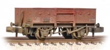 Graham Farish 377-956 BR offener Güterwagen 2-achs Ep.3