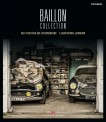 Delius Klasing 10307 Baillon Collection