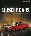 Delius Klasing 10309 Muscle Cars