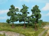 Heki 1164 Obstbäume
