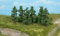Heki 1171 Birnbäume