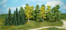 Heki 1230 26 Mischwald 5-11 cm