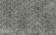 Heki 14000 Granitmauer 3 Bogen