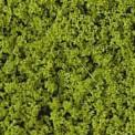 Heki 1550 Heki-flor hellgrün