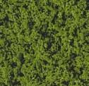 Heki 1551 Heki-flor mittelgrün