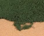 Heki 1678 Blätterflor kiefergrün