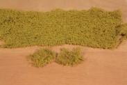 Heki 1681 Blätterflor herbstgelb 28x14 cm