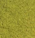 Heki 1685 Blattlaub hellgrün, 200ml