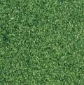 Heki 1687 Blattlaub dunkelgrün, 200ml