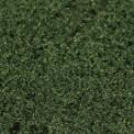 Heki 1688 Blattlaub kieferngrün 200 ml