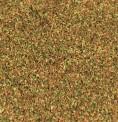Heki 1690 Blattlaub herbstgrün, 200ml