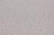Heki 33103 Steinschotter grau, fein 250 g
