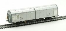 Albert Modell 292001 TWA Schiebewandwagen-Set 2-tlg Ep.6