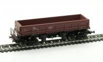 Albert Modell 420002 CSD Seitenkippwagen 4-achs Ep.5/6