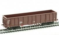 Albert Modell 542003 CRW offener Güterwagen 4-achs Ep.6
