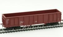 Albert Modell 542005 ZSSK offener Güterwagen 4-achs Ep.6