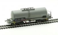 Albert Modell 785004 ZSR Kesselwaagen 4-achs Ep.5/6