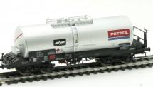 Albert Modell 785005 SZ Kesselwaagen 4-achs Ep.5/6