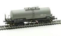 Albert Modell 788001 CD Cargo Kesselwagen 4-achs Ep.6