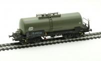 Albert Modell 788004 CD Kesselwagen Zaes Ep.5/6