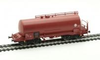 Albert Modell 790003 MAV Kesselwagen Zas Ep.5/6