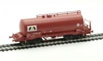 Albert Modell 790004 MMV Kesselwagen Zakks Ep.5/6