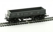 Albert Modell 920001 AWT Seitenkippwagen 4-achs Ep.6