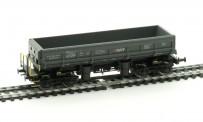 Albert Modell 920002 AWT Seitenkippwagen 4-achs Ep.6