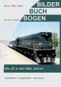 RMG BU530 Die JZ in den 80er Jahren