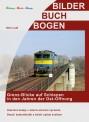 RMG BU532 Grenz-Blicke auf Schienen