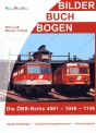 RMG BU536 Die ÖBB-Reihe 4061/1046/1146