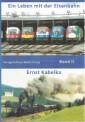 RMG BU539 Ein Leben mit der Eisenbahn Teil 2