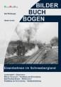 RMG BU544 Eisenbahnen im Schneebergland