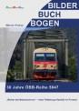 RMG BU546 30 Jahre ÖBB-Reihe 5047